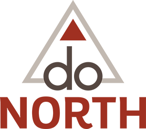 Do North Logo
